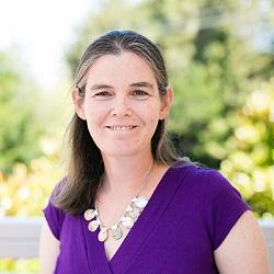 Daphne Koller, PhD