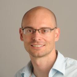 Pieter Abbeel, PhD