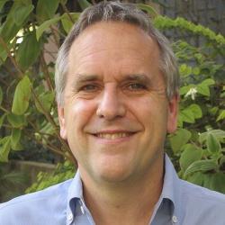 Michael I. Jordan, PhD