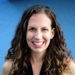 Rachel Thomas, PhD