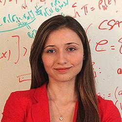 Raluca Ada Popa, PhD