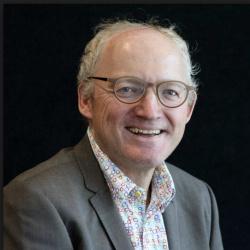 Toby Walsh, PhD